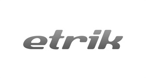 etrik.com